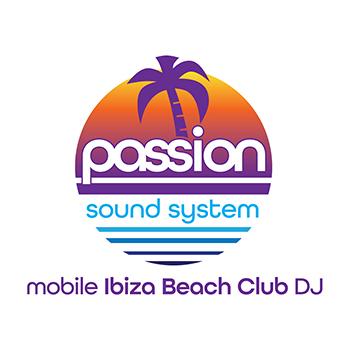 Passion Sound System